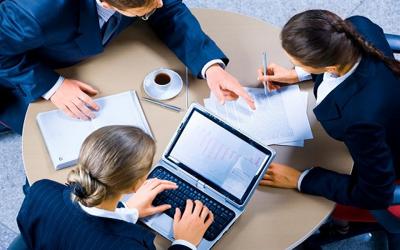 TÜRCERT Starts Standardization Studies nationwide
