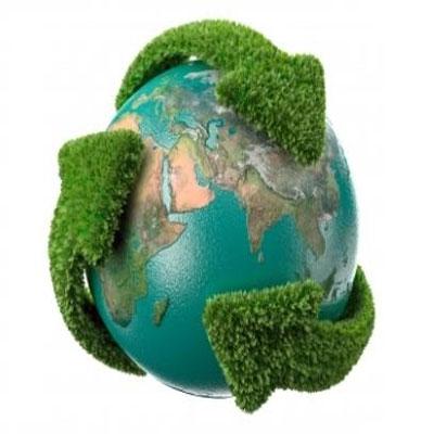 Procesos ISO 14001