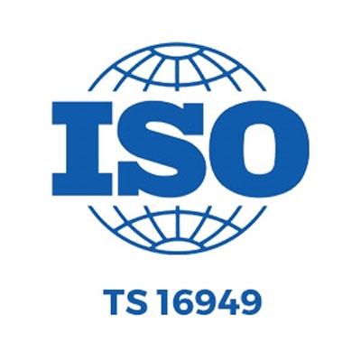WAS IST ISO TS 16949?