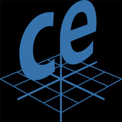 Dónde comprar el certificado CE