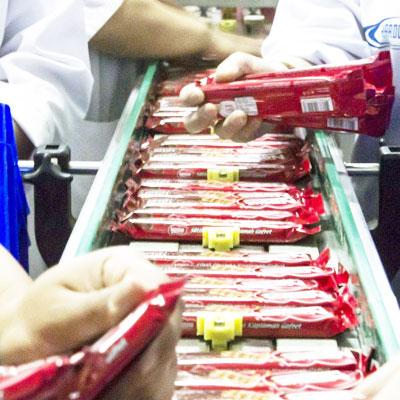 EN 15593 Sistema de gestión de la calidad de los envases para alimentos