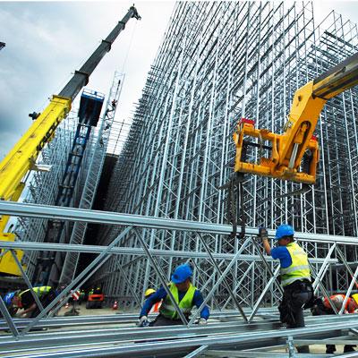 Certificato di conformità dei materiali da costruzione G Mark