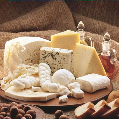 Certificación IFS International Food Standard