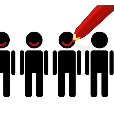 Sistema de gestión de satisfacción del cliente ISO 10002