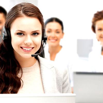 Sistema di gestione della qualità dei call center ISO 15838