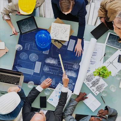 ISO 20121-Zertifizierung für effektives nachhaltiges Veranstaltungsmanagement