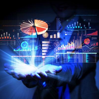 Sistema di gestione dell'opinione pubblica e della ricerca sociale ISO 20252