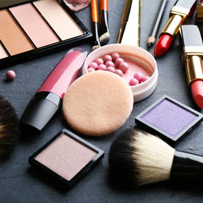 ISO 22716 Cosmetic Qualitätsmanagementsystem