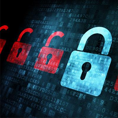 ISO 27001 Informationssicherheits-Managementsystem