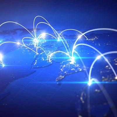 Σύστημα διαχείρισης ασφάλειας αλυσίδας εφοδιασμού ISO 28000