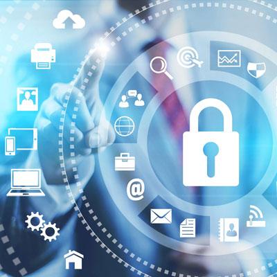 Sistema di gestione dei servizi di tecnologia dell'informazione ISO / IEC 20000