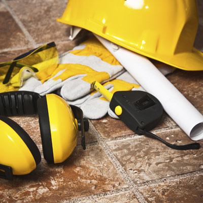 OHSAS 18001 Sistema di gestione della salute e sicurezza sul lavoro