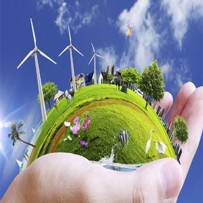 Περιβαλλοντική διαχείριση