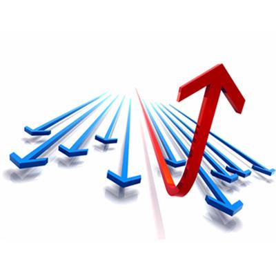 TÜRCERT espande continuamente la gamma di accreditamento